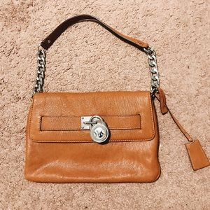 MK purse great condition